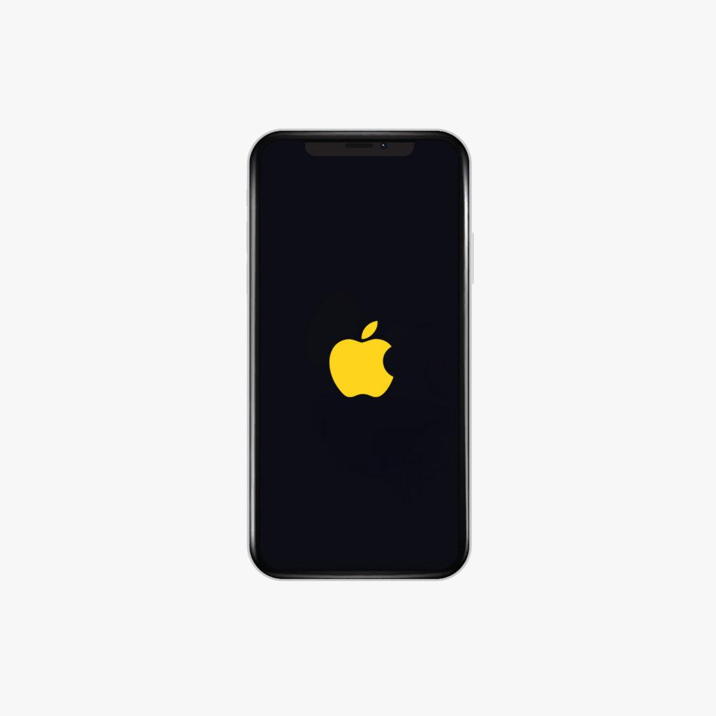 naprawa serwis apple iphone kraków