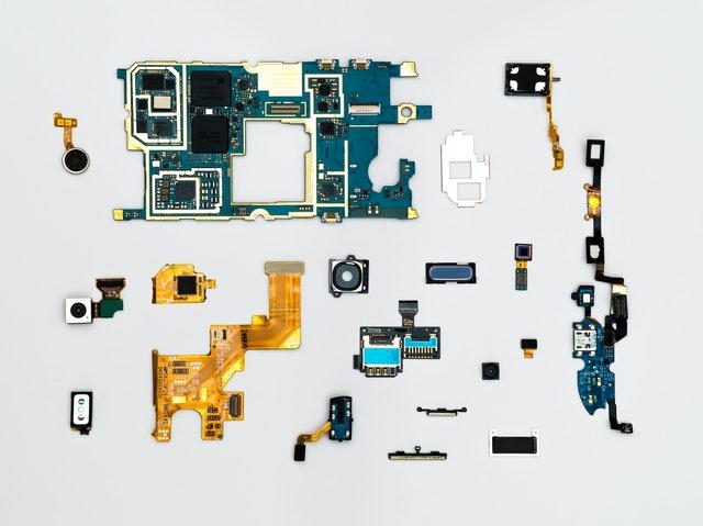 Premiery nowych modeli telefonów na rok 2021