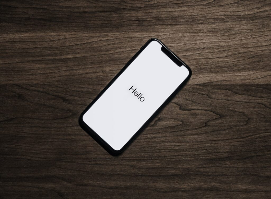 Innowacyjne funkcje telefonów, o których mogłeś nie wiedzieć