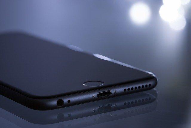 Blokada zdjęć w iPhone - jak to zrobić