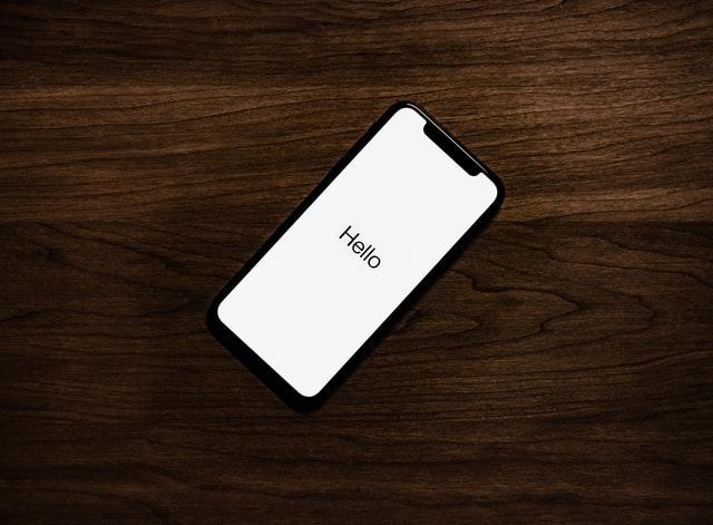 Iphone możliwości