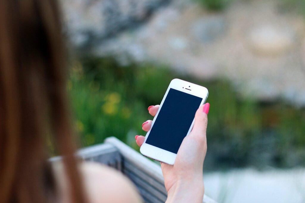 nowa aktualizacja ios iphone 2021